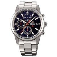 Часы Orient KU00002D