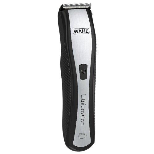 Машинка для стрижки Wahl 1481-0460 недорого