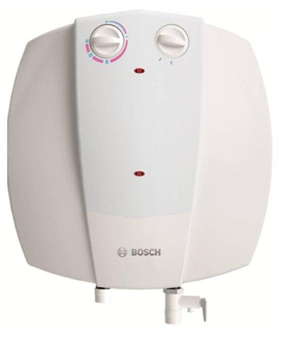 Накопительный водонагреватель BOSCH Tronic 2000T minitank ES10-5 (7736502060)