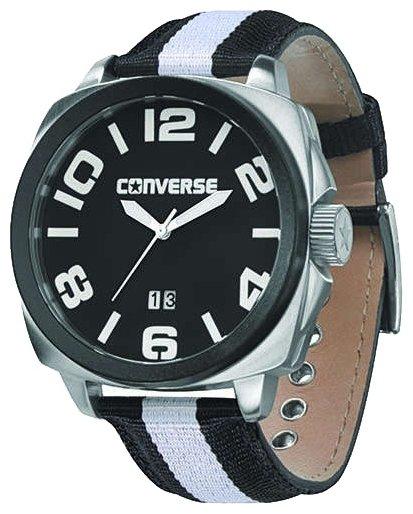 Наручные часы Converse VR036-005