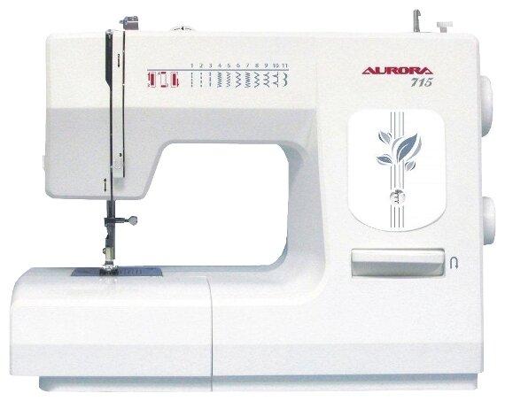 Aurora 715