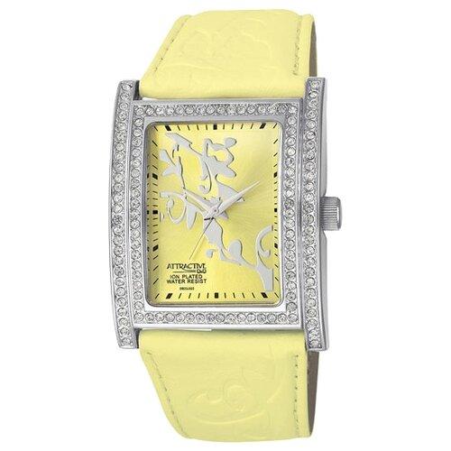 Наручные часы Q&Q DB23-322 цена 2017