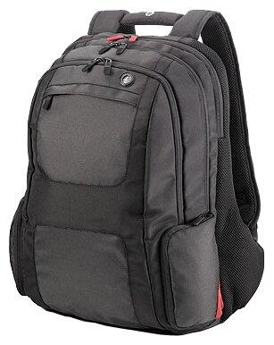 Рюкзак HP Urban Backpack 17.3