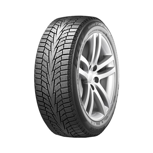 Hankook Tire Winter i*Cept iZ 2 W616 205/55 R16 94T зимняя