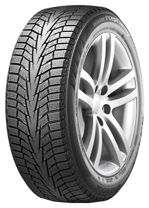 Автомобильная шина Hankook Tire Winter i*Cept