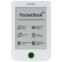 PocketBook 614 Limited Edition