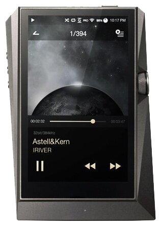 AK380 256Gb