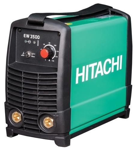 Хитачи сварочный аппарат и цены генератор бензиновый wert g6500 отзывы