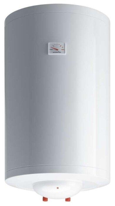Накопительный электрический водонагреватель Gorenje TGR 50 N