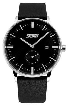 Наручные часы SKMEI 9083 (black)