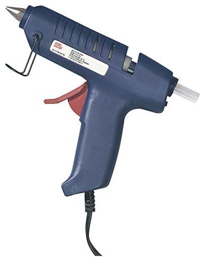 Клеевой пистолет KNORR prandell 8052050