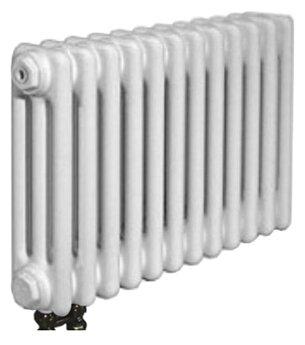 Радиатор стальной Arbonia 3030 300 630 с нижней подводкой
