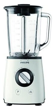 Philips HR 2095