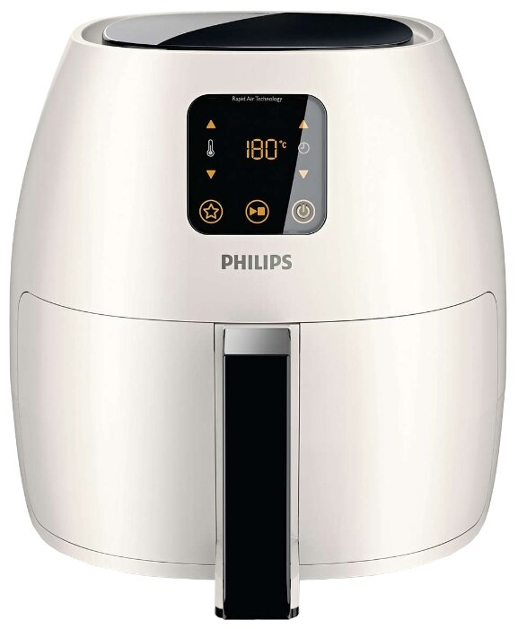 Philips HD9240