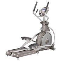 Эллиптический тренажер Spirit Fitness CE 800