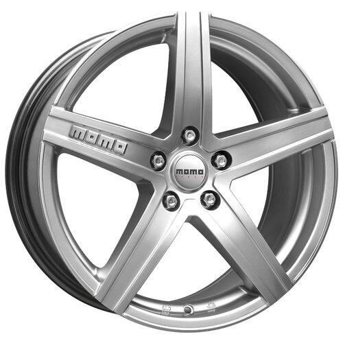 цена на Колесный диск Momo Hyperstar LT 7x17/5x118 D71.1 ET45 HS
