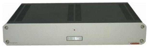 Усилитель мощности Roksan Caspian Mono Amplifier