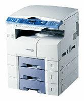 Принтер Panasonic DP-1515P