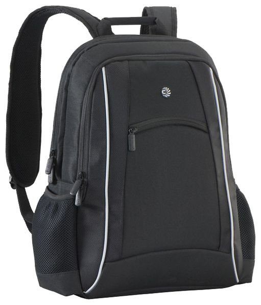 Рюкзак Cullmann BOAVISTA notebook backpack 15.4