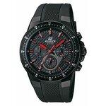 Наручные часы CASIO EF-552PB-1A4