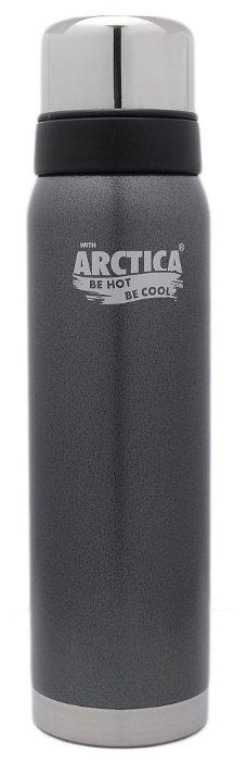 Арктика 106-900 (0,9 л)