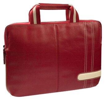 Сумка Krusell Gaia Laptop Slim Case 13.3