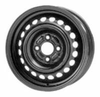 Колесный диск KFZ 7805