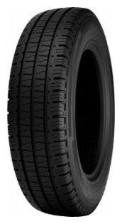 Автомобильная шина Nordexx NC1100 195/80 R15 106/104R