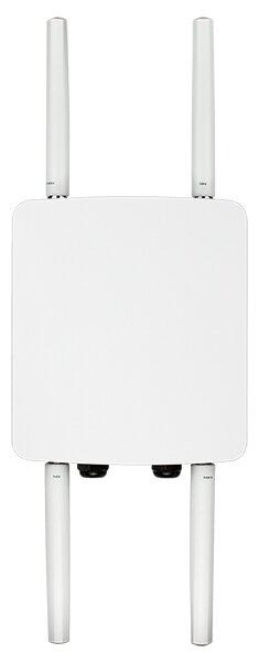 D-link Wi-Fi роутер D-link DWL-8710AP