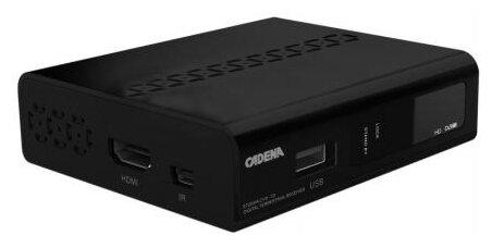 Cadena TV-тюнер Cadena ST-203AA DVB-T2