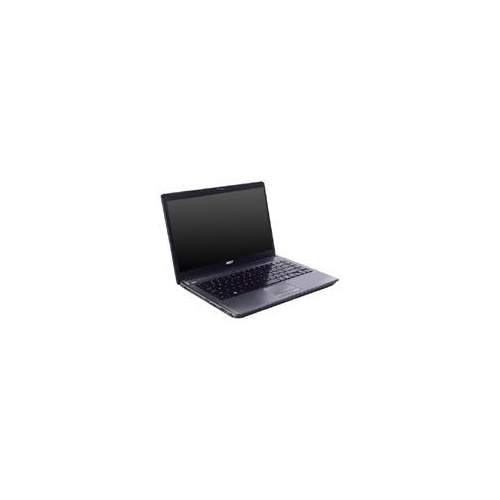 Drivers for Acer Aspire 8735 Intel WLAN