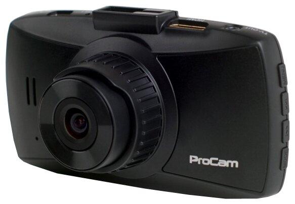 ProCam ProCam ZX3
