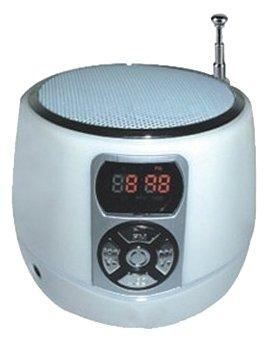 СИГНАЛ ELECTRONICS РП-405