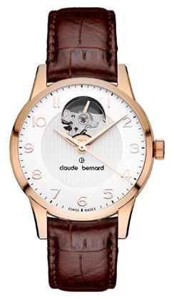 Наручные часы claude bernard 85018-37RABR
