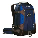 Рюкзак TATONKA Husky bag 28 blue (deepblue)