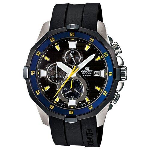 Наручные часы CASIO EFM-502-1A наручные часы casio lrw 200h 2e