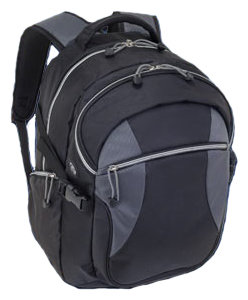 Рюкзак Sumdex X-Sac Computer Backpack (PON-429)