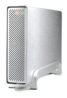 Сетевой накопитель (NAS) Coworld ShareDisk Gigabit Pro 250Gb