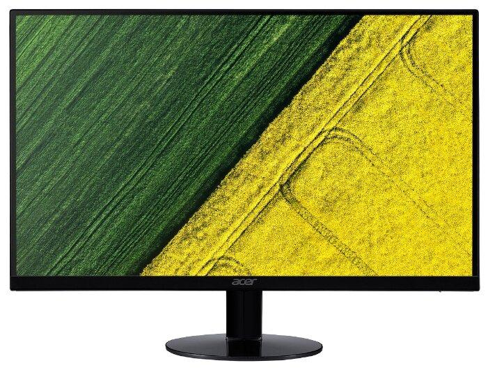 Acer Монитор Acer SA270bid