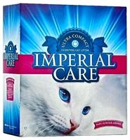 Наполнитель Imperial Care Baby Powder (10 л)