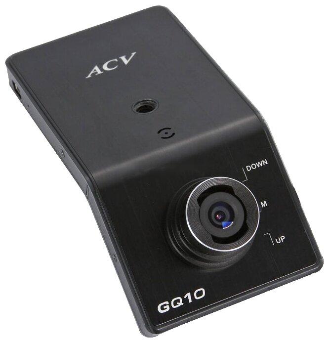 ACV GQ10