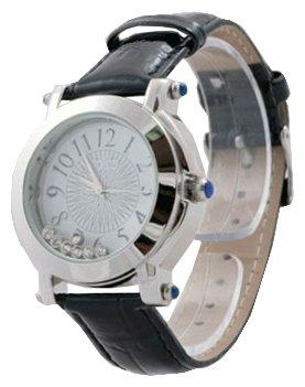 Наручные часы Cooc WC00986-8