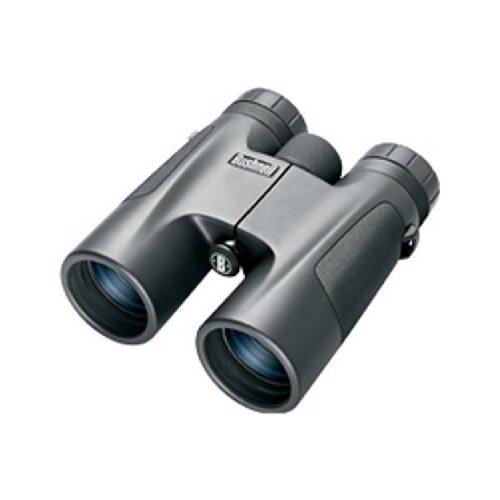 Фото - Бинокль Bushnell Powerview - Roof 8x32 черный бинокль bushnell trophy xtreme