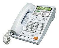 Телефон МЭЛТ МЭЛТ-4000