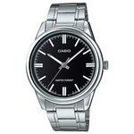 Наручные часы CASIO MTP-V005D-1B