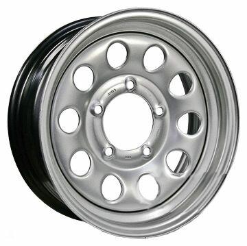 Колесный диск KFZ 8665