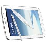 Планшет Samsung Galaxy Note 8.0 N5100 16Gb