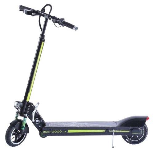 Электросамокат EL-Sport mini-GoGo 36V 10Ah