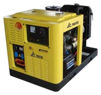 Лестер сварочный аппарат цены стабилизатор напряжения initial 600