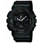 Наручные часы CASIO GA-100-1A1